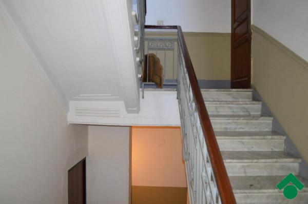 Bilocale Messina Via Madonna Della Mercede 4