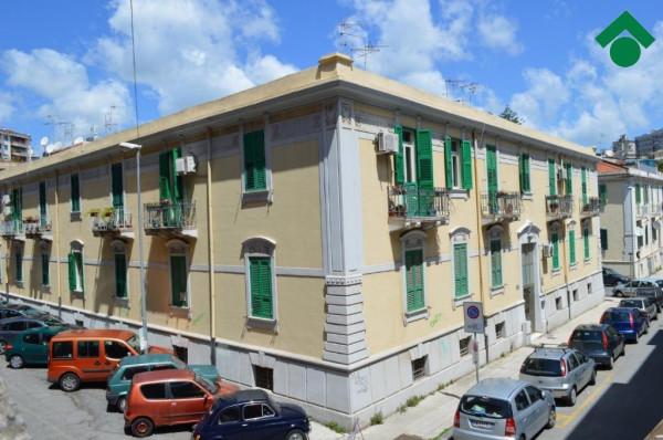 Bilocale Messina Via Madonna Della Mercede 5