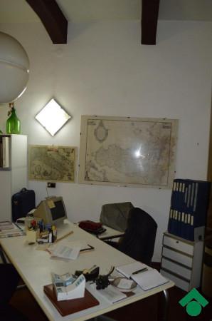 Bilocale Messina Via Madonna Della Mercede 7