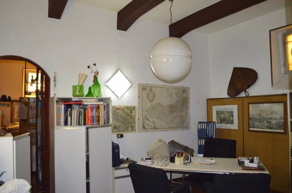 Bilocale Messina Via Madonna Della Mercede 9