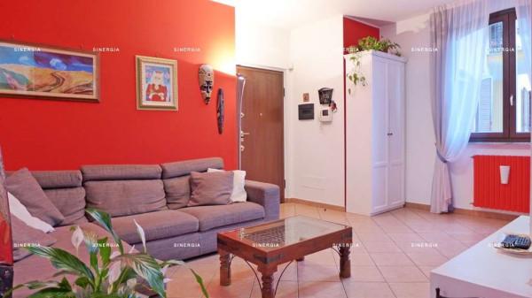 Appartamento in vendita a Abbiategrasso, 2 locali, prezzo € 210.000 | Cambio Casa.it