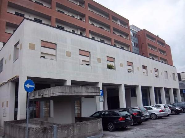 Bilocale Cremona Via Mantova 10