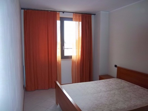 Bilocale Cremona Via Mantova 4