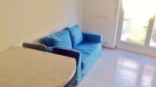 Appartamento in affitto a Trento, 2 locali, prezzo € 500 | Cambio Casa.it