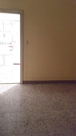 Bilocale Vercelli Via Lamporo 12
