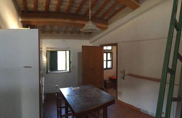 Bilocale Calci Via Roma 5