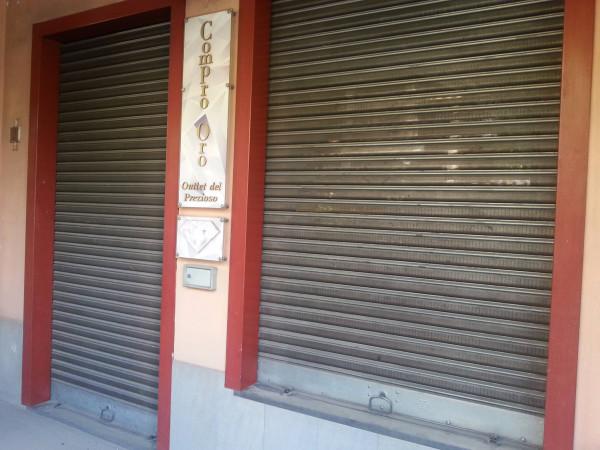 Negozio / Locale in vendita a Vico Equense, 1 locali, prezzo € 165.000 | Cambio Casa.it