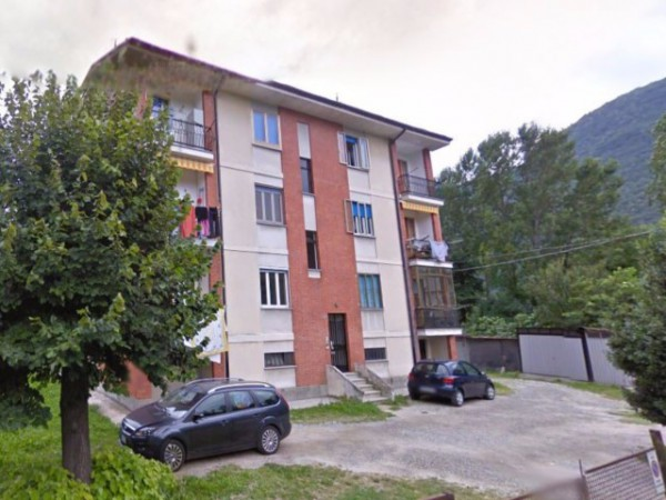 Appartamento in vendita a Vaie, 4 locali, prezzo € 30.000 | Cambio Casa.it