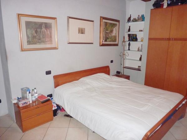 Bilocale Bologna Via Arienti 10