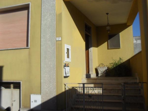 Bilocale San Cassiano Vico Napoli 1
