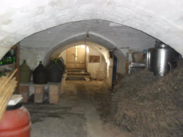 Bilocale San Cassiano Vico Napoli 10