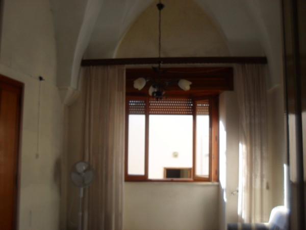 Bilocale San Cassiano Vico Napoli 3