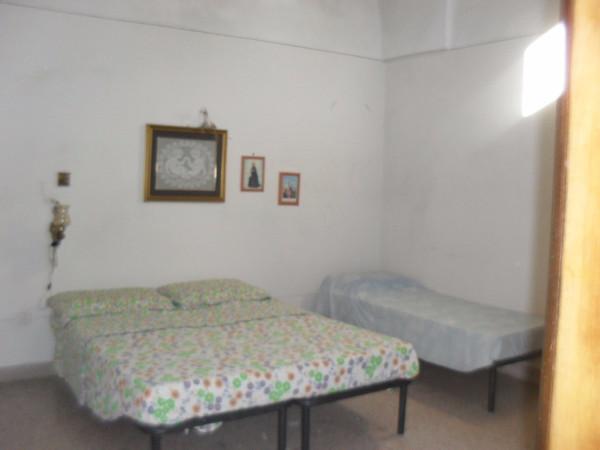 Bilocale San Cassiano Vico Napoli 4