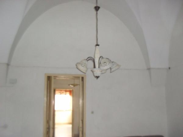 Bilocale San Cassiano Vico Napoli 5