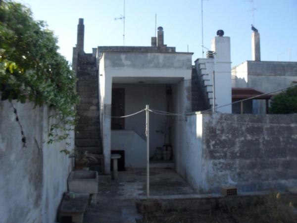 Bilocale San Cassiano Vico Napoli 8