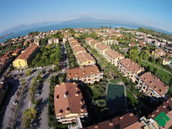 Bilocale Sirmione Via Caravaggio 1