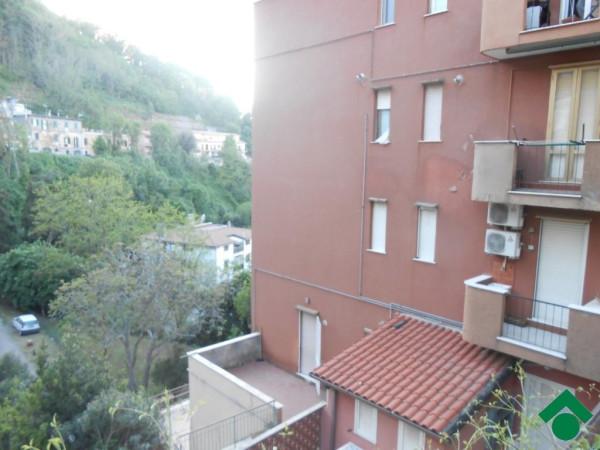 Appartamento  in Vendita a Montecompatri