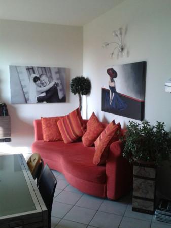 Appartamento in vendita a Castenedolo, 3 locali, prezzo € 139.000   Cambio Casa.it