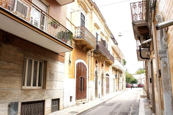 Appartamento in vendita a Valenzano, 2 locali, prezzo € 70.000 | Cambio Casa.it