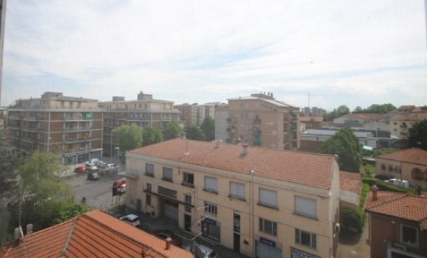 Bilocale Pavia Via Contardo Ferrini 10