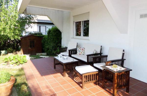 Appartamento in vendita a Udine, 3 locali, prezzo € 159.000   Cambio Casa.it