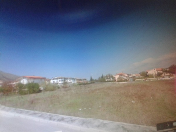 Villa in Vendita a Avezzano