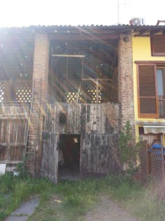 Rustico / Casale in vendita a Cornaredo, 3 locali, prezzo € 30.000 | Cambio Casa.it