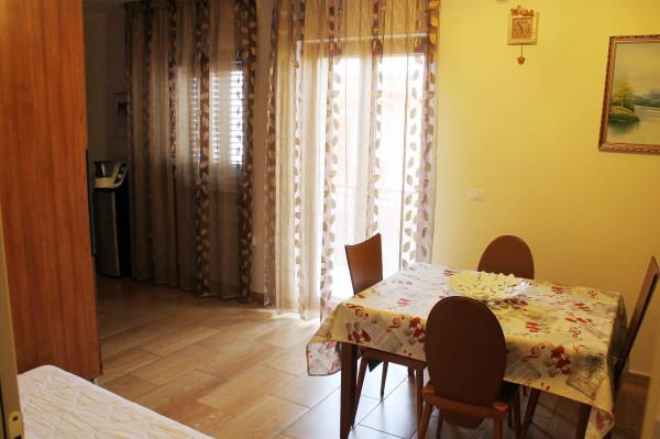 Appartamento in affitto a Valenzano, 3 locali, prezzo € 200 | Cambio Casa.it