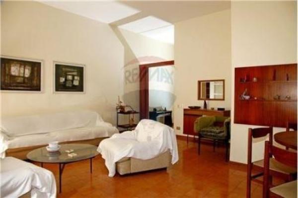 Attico / Mansarda in vendita a Velletri, 4 locali, prezzo € 145.000 | Cambio Casa.it