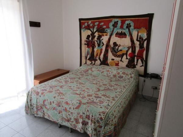 Bilocale Giardini Naxos Via Jannuzzo 12