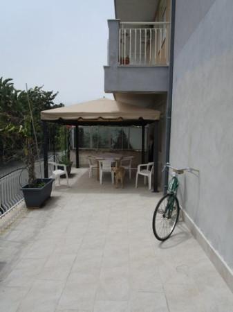 Bilocale Giardini Naxos Via Jannuzzo 5