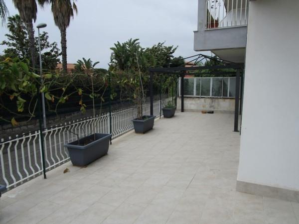 Bilocale Giardini Naxos Via Jannuzzo 7