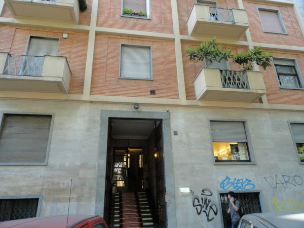 Attico / Mansarda in affitto a Milano, 5 locali, zona Zona: 2 . Repubblica, Stazione Centrale, P.ta Nuova, B. Marcello, prezzo € 3.580 | Cambio Casa.it