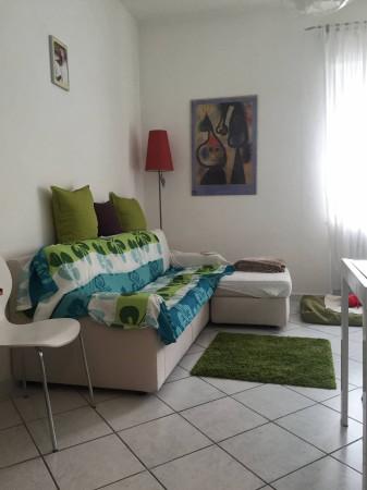Appartamento in Vendita a Asti Periferia Ovest: 2 locali, 68 mq