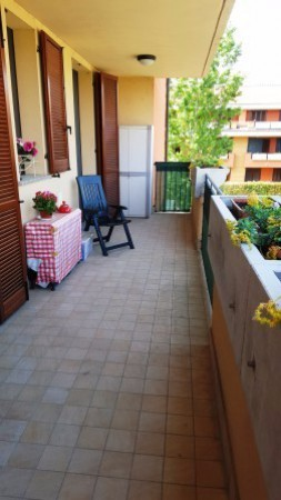 Bilocale Zelo Surrigone Via Don Carlo Rizzi 10