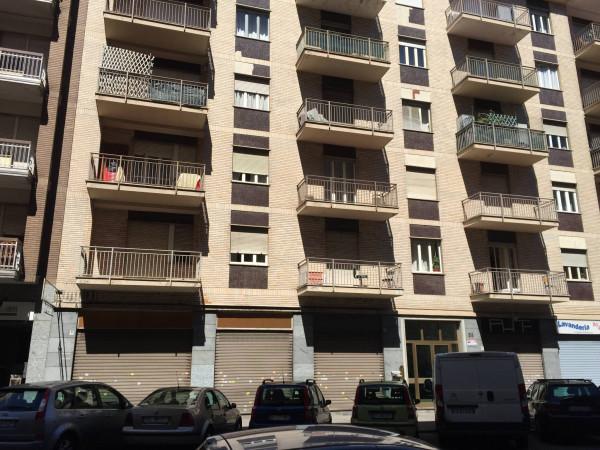Negozio / Locale in vendita a Torino, 1 locali, zona Zona: 7 . Santa Rita, prezzo € 195.000 | Cambio Casa.it