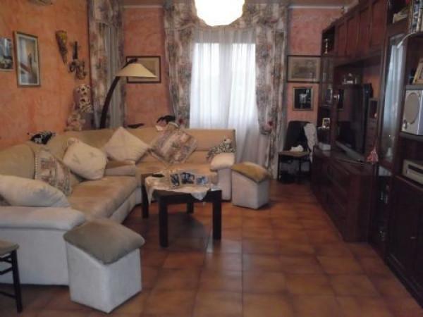 Appartamento in vendita a Vignate, 4 locali, prezzo € 169.000 | Cambio Casa.it