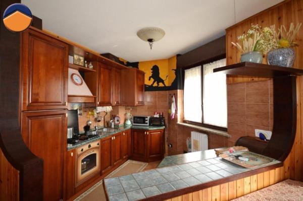 Bilocale Sedriano Via Cesare Pavese, 12 4