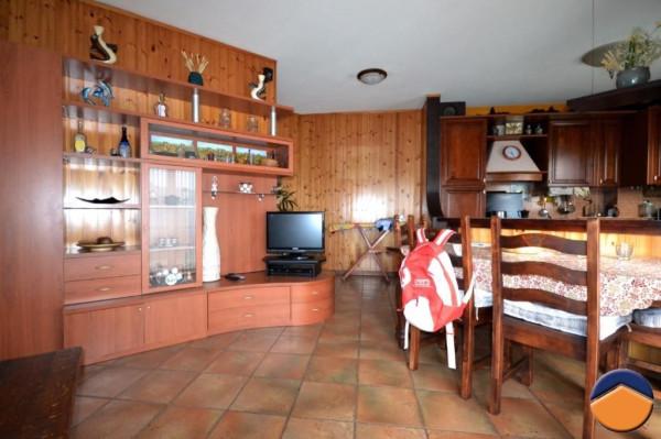 Bilocale Sedriano Via Cesare Pavese, 12 5