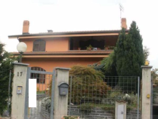 Villa in vendita a Avigliana, 6 locali, prezzo € 245.000   Cambio Casa.it