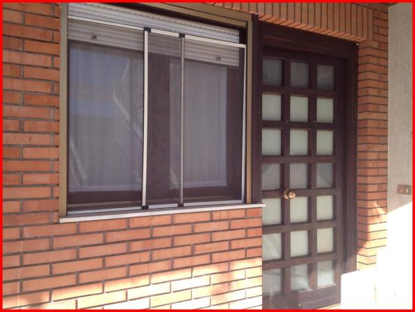 Appartamento in vendita a Aci Castello, 2 locali, prezzo € 57.000 | Cambio Casa.it