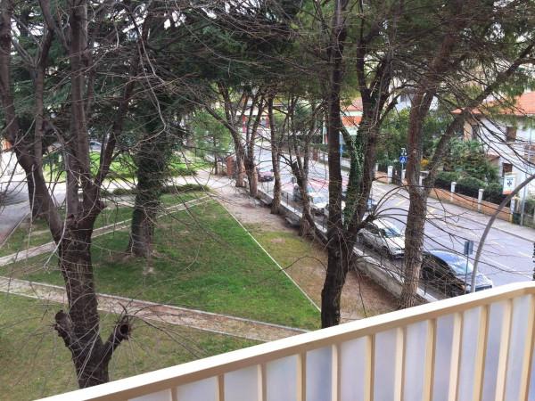 Bilocale Monfalcone Via Giacomo Matteotti 12