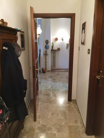 Bilocale Monfalcone Via Giacomo Matteotti 13