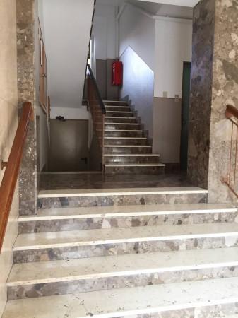 Bilocale Monfalcone Via Giacomo Matteotti 2