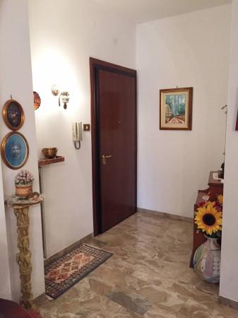 Bilocale Monfalcone Via Giacomo Matteotti 4