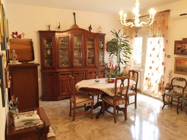 Bilocale Monfalcone Via Giacomo Matteotti 6