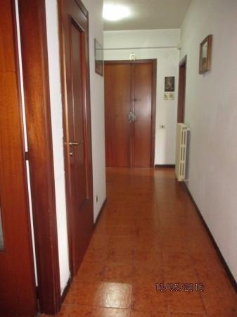 Appartamento in vendita a Mercato San Severino, 4 locali, prezzo € 150.000 | CambioCasa.it