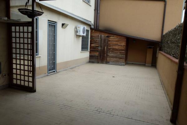 Appartamento in vendita a Castel San Pietro Terme, 3 locali, prezzo € 175.000 | Cambio Casa.it