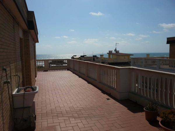 Attico / Mansarda in vendita a Ardea, 2 locali, prezzo € 110.000 | Cambio Casa.it