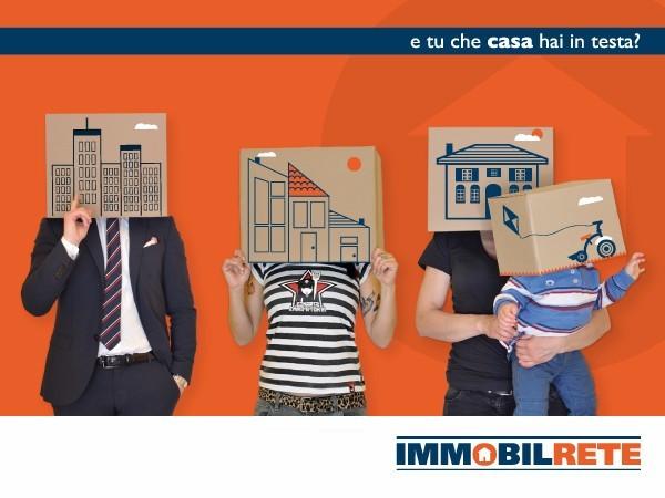 Bilocale Altamura Via Ludovico Ariosto 4